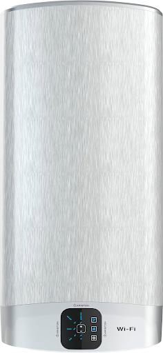 Прямоугольный бойлер на 50 литров