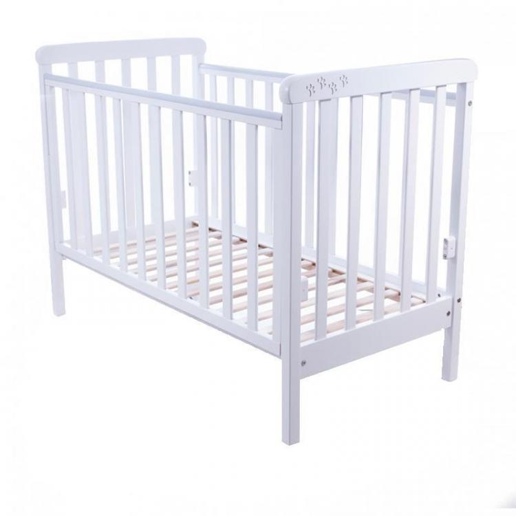 Кроватка Sonya VERES