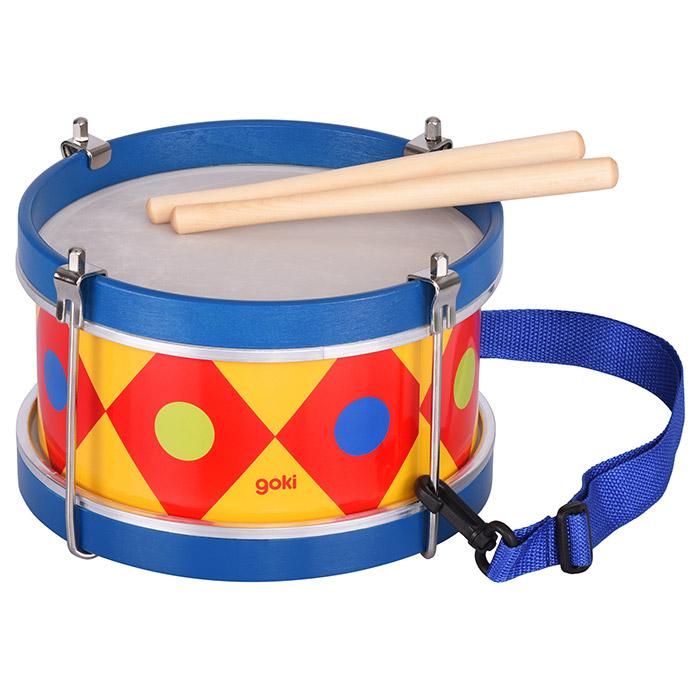 Детский барабан