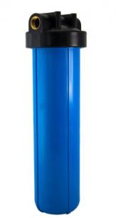 Проточный фильтр для воды Бриз