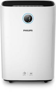 Климатический комплекс Philips