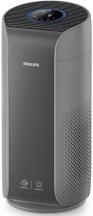 Стильный очиститель воздуха Philips