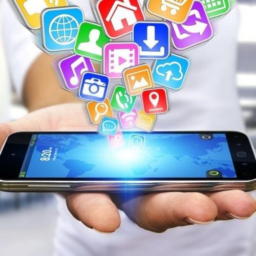 Услуги для смартфонов и планшетов в Moyo