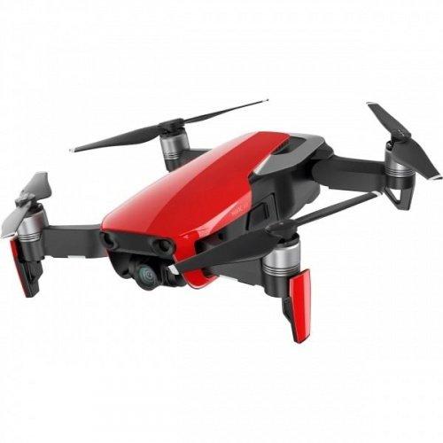 Беспилотный летательный аппарат (квадрокоптер) DJI