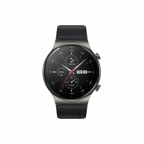 Стильные Смарт-часы Huawei для бизнеса