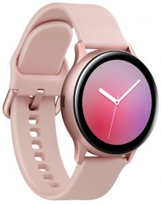 Smart Watch Самсунг