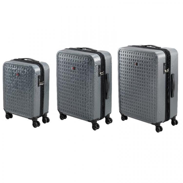 Комплект чемоданов Wenger