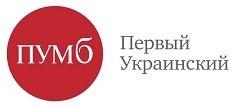 Кредит о  ПУМБ
