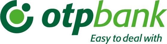 Кредит от OTP Bank