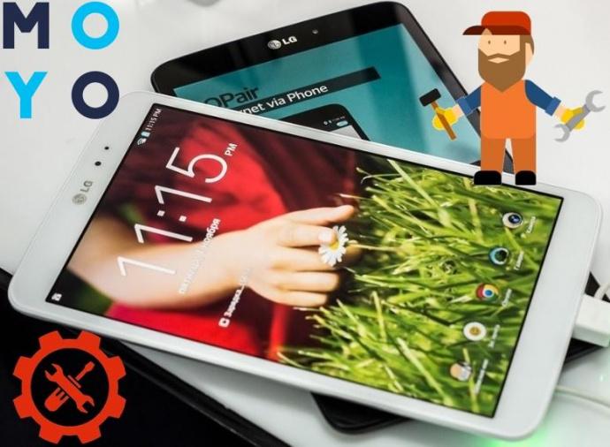 Как установить игру на Андроид телефон / планшет | 571x778