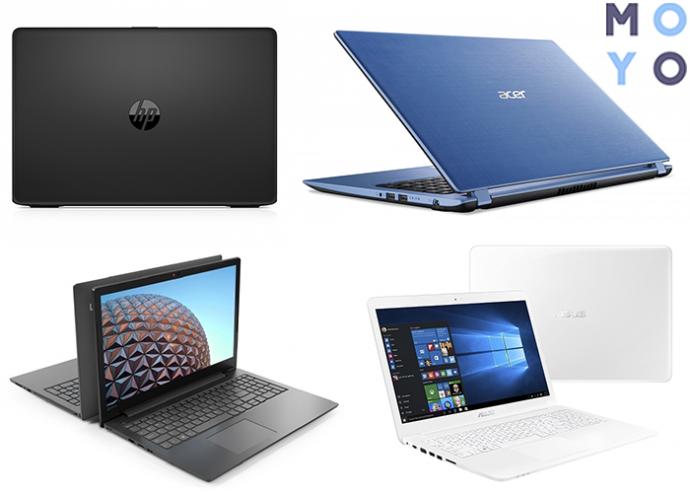 Ноутбук купить для работы модели работа моделью в азии
