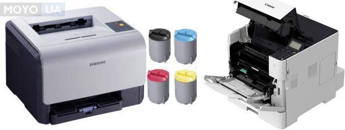 Удобные лазерные устройства для работы
