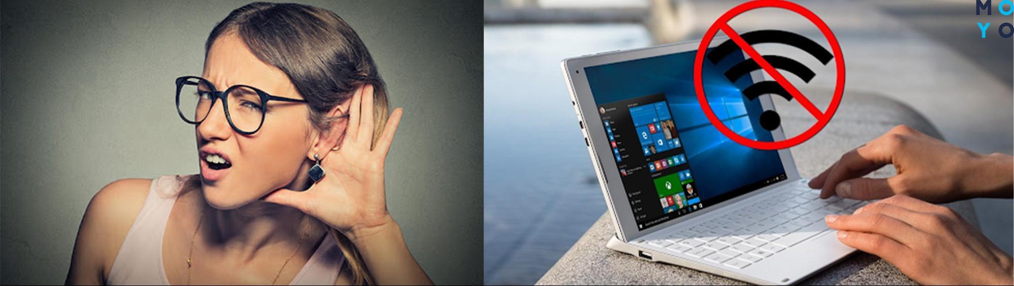 Як збільшити звук на ноутбуці: шукаємо причину, знаходимо рішення