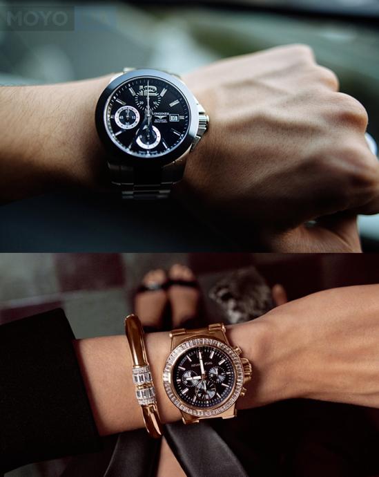 bb46abde66f4 Как выбрать наручные часы: 8 критериев выбора и полезные советы