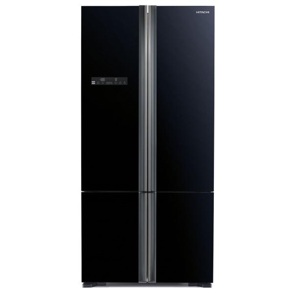 Side By Side холодильник Hitachi