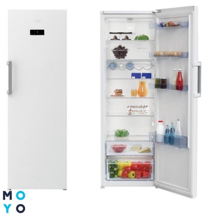 Холодильник Beko RSNE445E22