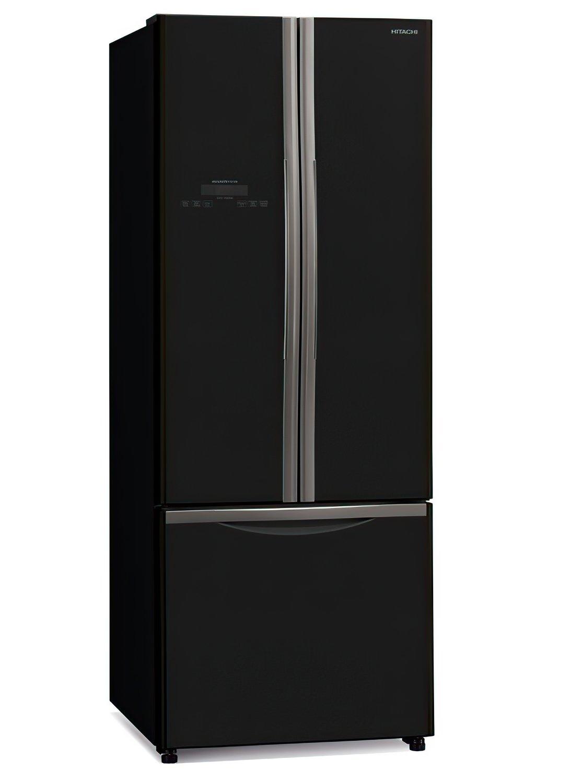 Холодильник Hitachi R-WB550PUC2GBKфото3