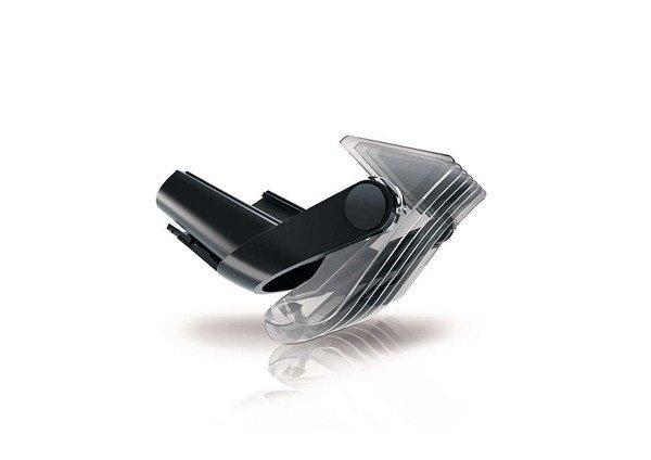 Машинка для стрижки волос PHILIPS QC5370/15 фото 7
