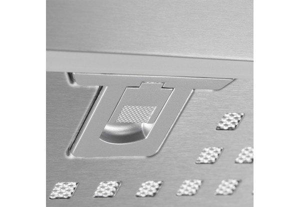 Вытяжка CATA Z-600 5P Glass фото 4