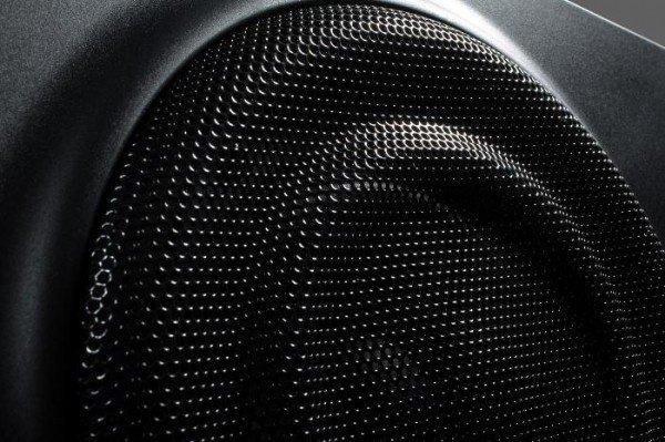 Акустическая система 2.1 F&D W130BT black (430101) фото