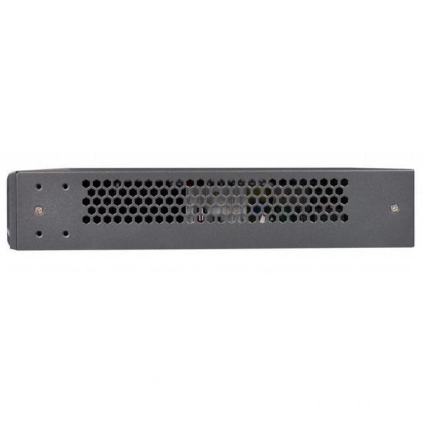 VPN-Маршрутизатор TP-LINK TL-ER6120 (TL-ER6120) фото