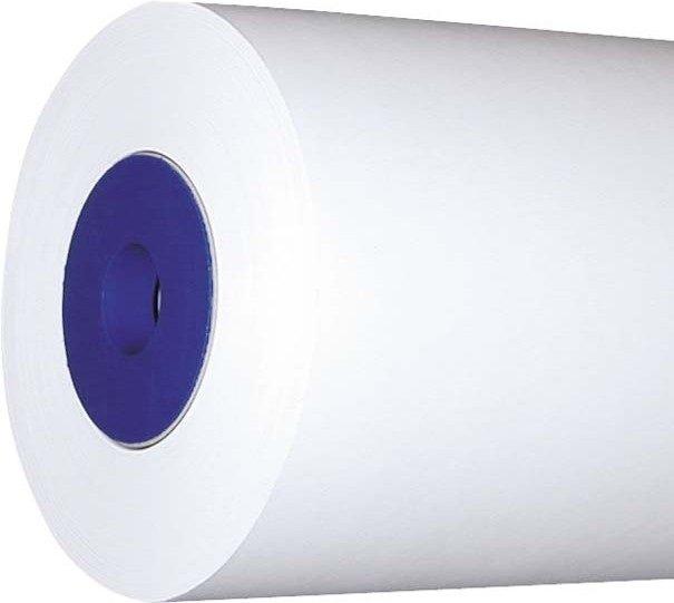 Бумага Xerox XES Paper (75) 420mmx175m (450L90237) фото