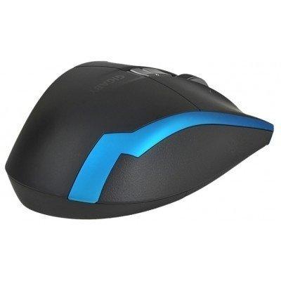 Мышь Gigabyte M93 WL (GM-M93ICE) фото