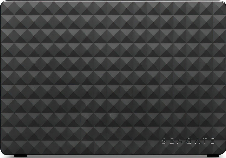 "Жесткий диск SEAGATE 2.5"" USB3.0 Expansion 1TB Black (STEA1000400) фото"