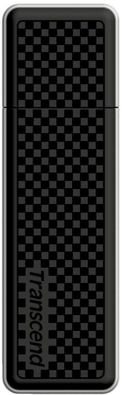 Накопичувач USB 3.0 TRANSCEND JetFlash 780 128GB (TS128GJF780) фото