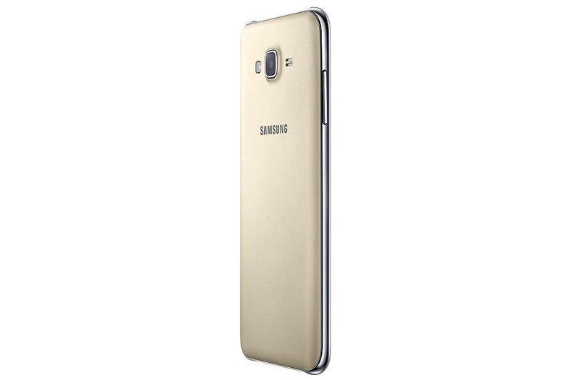 Смартфон Samsung Galaxy J7 DS J700H/DS Gold фото 10