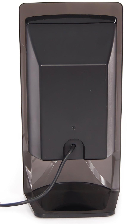 Акустична система MICROLAB 2.1 M-700U Black + ДУфото