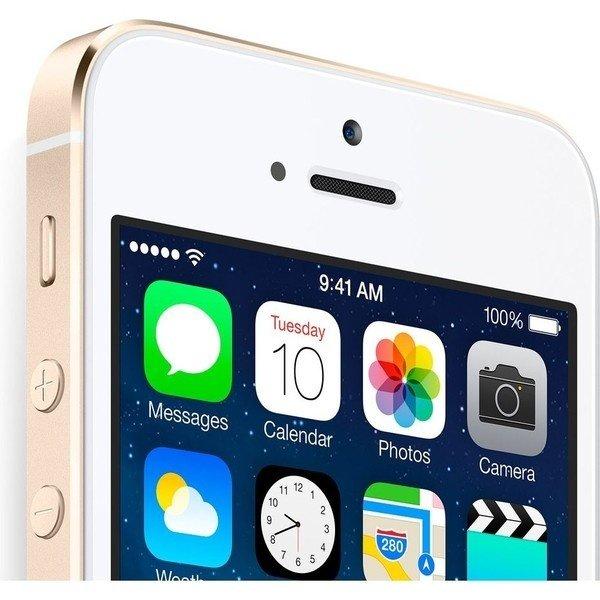 Взять в кредит iphone 5 взять кредит под бизнес идею