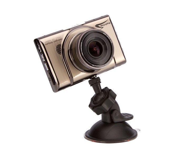 Видеорегистратор Aspiring AT160 фото 6