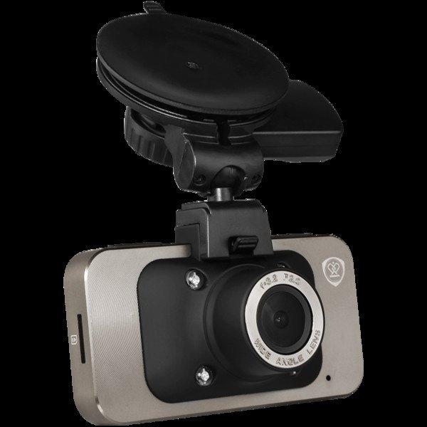 Видеорегистратор Prestigio PCDVRR545 GPS фото 4
