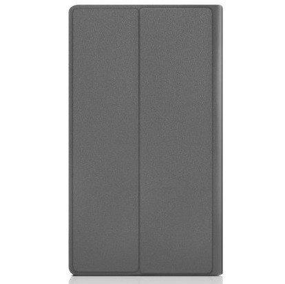 Чехол Lenovo для Планшета Tablet 2 A7-10 Folio c&f Gray фото