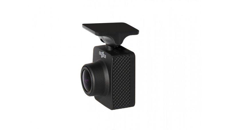 Видеорегистратор Gazer F225 фото 5