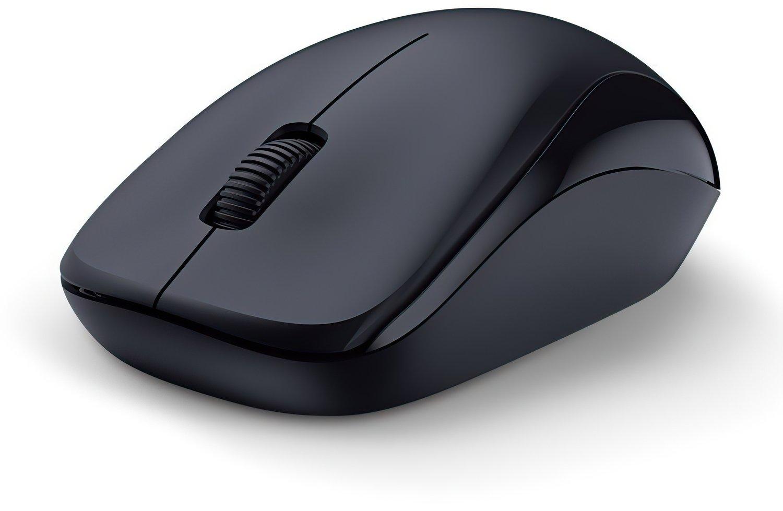Миша Genius NX-7000 Black (31030012400) фото