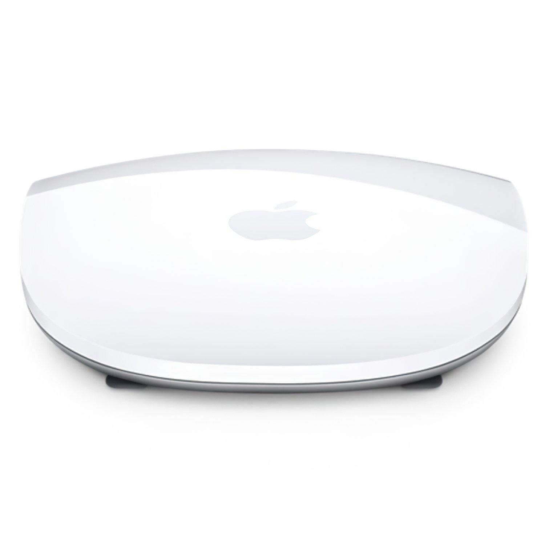 Миша Apple A1657 Wireless Magic Mouse 2фото2