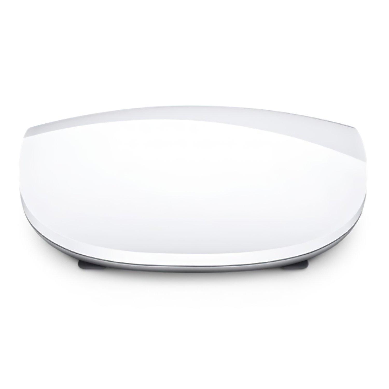 Миша Apple A1657 Wireless Magic Mouse 2фото3