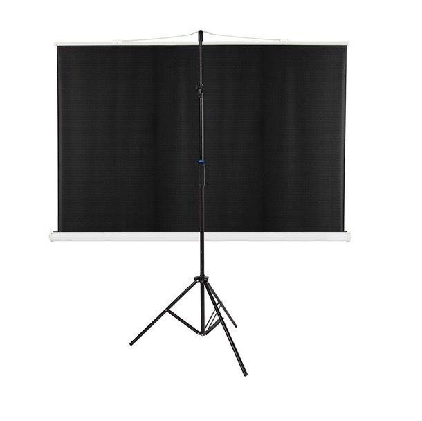 Екран на тринозі 4x3 ACER T87-S01MW 174x130 см (MC.JBG11.00F) фото