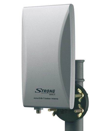 Антенна Strong SRTANT15 DVBT/T2 фото 2