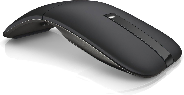 Миша Dell Bluetooth WM615 (570-AAIH) фото2