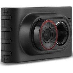 Видеорегистратор Garmin Dash Cam 35 фото 2