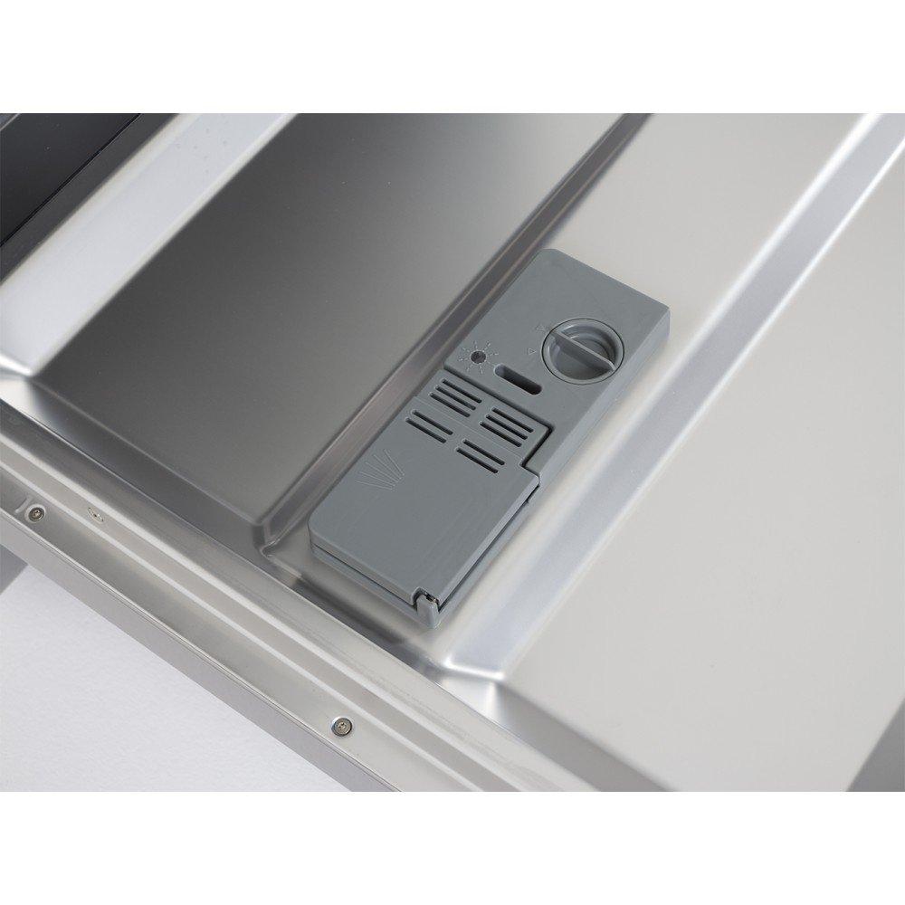 Встраиваемая посудомоечная машина Kaiser S 45 I 60 XL фото