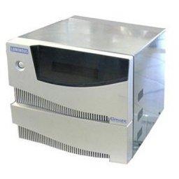 Контроллер заряда Luminous SCC 12-24V/20A (LSF19202004001) фото 2
