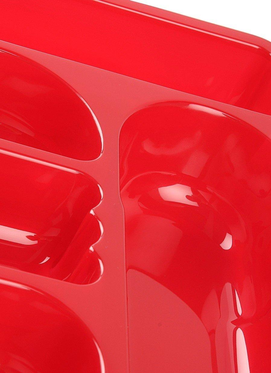 Органайзер для столовых приборов Guzzini Latina 39.5x30см (16730065) фото 2