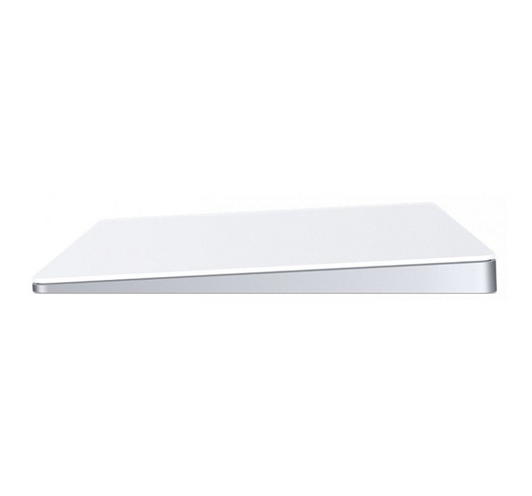 Трекпад Apple Magic Trackpad 2фото