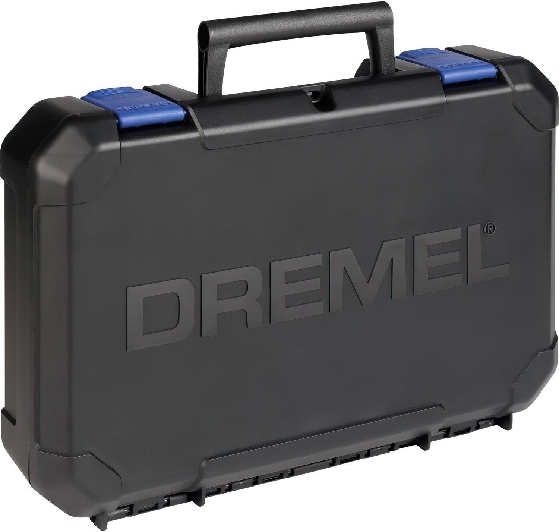 Гравер Dremel 4000 - 4/65 фото