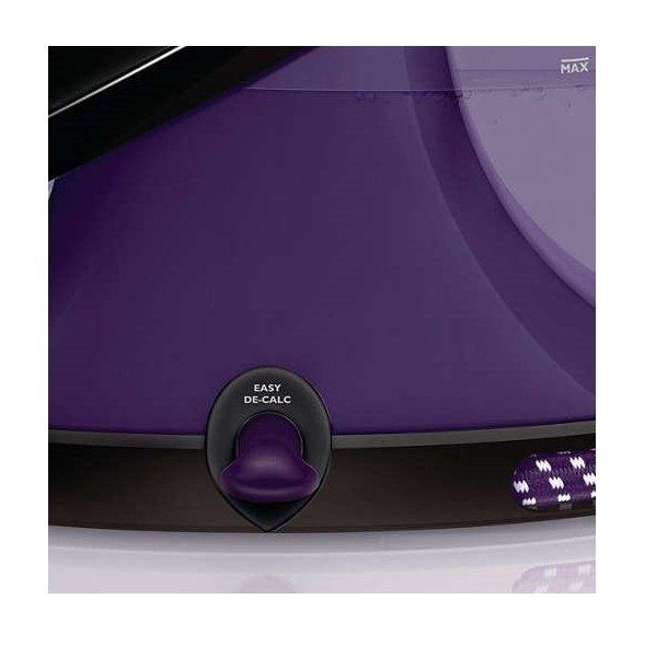 Паровая система Philips GC8650/80 фото 4