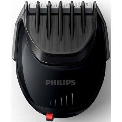 Электробритва Philips S738/17 фото 2
